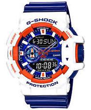 G-shock GA-400CS-7 Crazy Rotary Watch COD PAYPAL