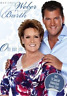 Marianne Weber & Willem Barth - Ode Aan Jou - Special Gran Canaria ...  DVD NEUF
