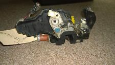 04 05 06 07 FORD FREESTAR SES RIGHT FRONT DOOR LOCK LATCH ACTUATOR OEM 397-S-21