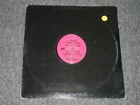 Romatt~Froggy'z Congaz~The Secret Remixes~2000 Electronic Tribal House~FAST SHIP