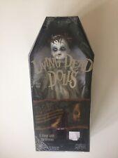 Living Dead Dolls Rain Original - Series 11 Ldd Mib Sealed