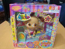Atole ksimerito distroller 100% authentic chamoy y sus amiguis doll Mexico