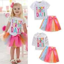 2//3 Years Girls Clarissa The Cat Silver Grey Tutu and Tshirt Party Princess Set
