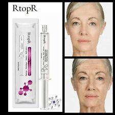 HYALURONIC ACID Very Effective Powerful Anti-Wrinkle Age Acne,Spots Scar Serum