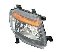 Ford ranger pickup T64 2.2TD/T65 3.2TD phare/projecteur rh/os 2011 > sur depo