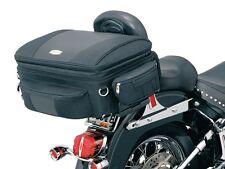 NEW Kuryakyn Grantraveler Luggage bag for Harley-Davidson ***SPECIAL OFFER***