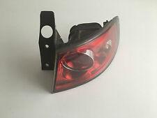 Seat Ibiza Rückleuchte Rücklicht Heckleuchte Schlusslicht Rück Licht 6L6945096A