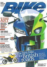 CBR600RR ZX-6R Ducati Multistrada Triumph Tiger DL1000 V-Strom BMW R1200GS CX500