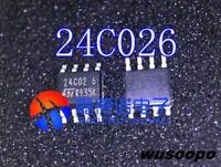 5PC LT1124CS8 LT1124 1124 SOP8  #A2