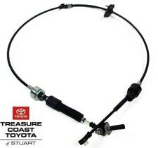 NEW OEM TOYOTA TUNDRA 4.7L V8 2000-2014 AUTOMATIC TRANSMISSION SHIFT CABLE
