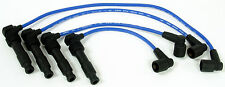 NGK 56006 Tailored Magnetic Core Ignition Wire Set