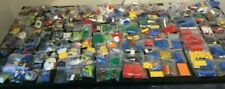 Sorted Job Lot Of Lego