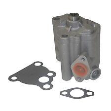 Melling oil pump Ford Escape 2.3L 2005-12 B2300 Fusion Focus VIN-Z M352