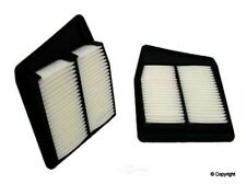 Genuine Air Filter fits 2009-2009 Acura TSX  WD EXPRESS