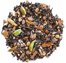 100g India's Original Whole Masala Chai Masala Tea Organic Herbals Free Ship