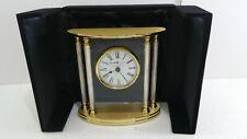 Howard Miller 645-217 New Orleans Clock