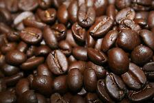 5 LBS GUATEMALA ANTIGUA COFFEE BEANS by ZECUPPA COFFEE Whole Bean Gourmet Beans