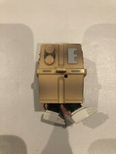 Hasbro 2005 Star Wars Ammunition Gonk Power Droid Rare Working Legs Droid Pack