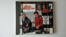 Due South™: The Original Television Soundtrack - G - CD - Import