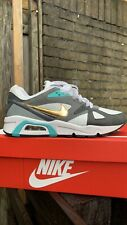 Nike Air Structure Triax 91/Worn ONLY a Day*/2010/SIZE 8us