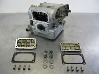 Ducati S4R Monster 06 2006 Front Cylinder Head Complete w/ Cam Shafts & Covers