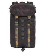 The North Face Lineage Ruck 23 L T93kut03b/
