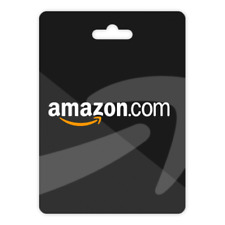 Amazon 10 EUR ES *ESPAÑA* Código digital-Key-Code-Codice