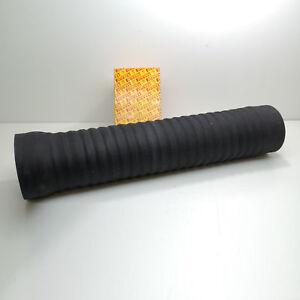 Hülle Flexibel Aspiration Luftfilter Pirelli 70144 Iveco 684 Für 4644335