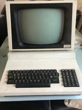 Commodore PET Commodore Vintage Computers & Mainframes