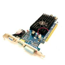 GIGABYTE GV-N94T-512I GeForce 9400GT 512MB GDDR2 HDMI 64bit PCI-E VGA card WORK