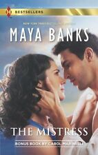 Complete Set Series - Lot of 3 Anetakis Tycoons books by Maya Banks (Romance)