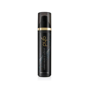 GHD Straight & Tame Cream 120ml - Brand New