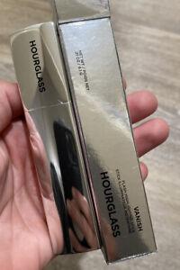 Hourglass Vanish Flash Highlighting Stick Champagne Flash 6.1g NEW IN BOX