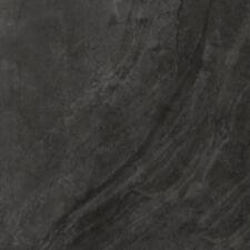 Bodenfliese Poliert IMOLA Feinsteinzeug Schwarz Xcm EBay - Feinsteinzeug fliesen angebote
