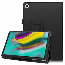 """For Samsung Galaxy Tab S5e Tablet 10.5"""" SM-T720/T725 Magnetic Cover Smart Case"""