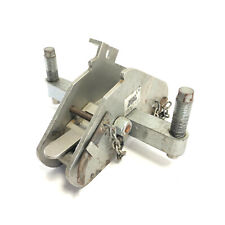Mathey Dearman Dc 100 Main Block Replacement For 235249250 Single Chain Clamps