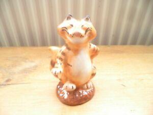 Beswick/Paul Cardew ornament, Cheshire cat, Alice in Wonderland.