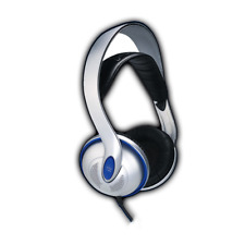 AKG K101 High Performance Stereo Headphones MP3, Smartphones, Recording, HiFi