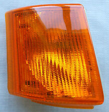 Ford Transit Bj.85-90 blinker gelb rechts TYC 18-3158 turn signal right