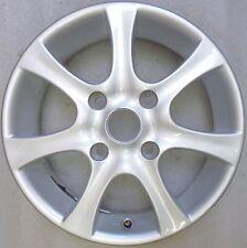 Brock RC Design M2 RCM2 Matrix Alufelge 5,5x14 ET40 KBA 45950 jante cerchione