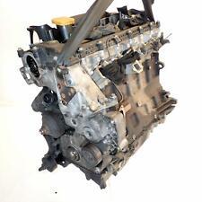 Engine Bare M57 306D1 (Ref.1014) Range Rover L322 3.0 TD6