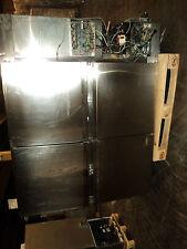 Kühlschrank ,Doppelkühlschrank , Doppel Kühlschrank gebraucht
