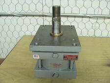 "Milwakee CH 31 Cylinder 6"" Bore X 1/2"" Stroke"