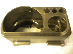 YAMAHA XF 50 GIGGLE SCOOTER CLOCK CASE UPPER ANS LOWER ORIGINAL GENUINE PART