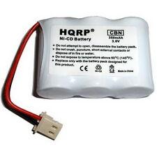 Phone Battery Replacement for VTech BT-27233  BT-17333  BT-163345 BT-263345