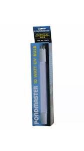 Danner 12971 10-Watt Ultraviolet Lighting Replacement Bulb