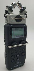 Zoom H5 Handy Audio-Recorder