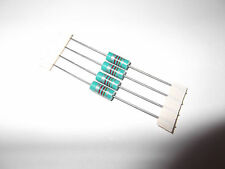 Vishay Inductor - Axial Leads - 220uH, 125mA
