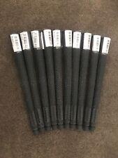 Lamkin UTx Golf Grip Grey Standard Grip 10 Pcs **Newly Released**