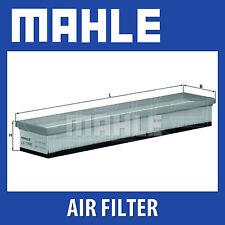 Mahle Air Filter LX1745 - Fits Citroen C4, Peugeot 307 - Genuine Part